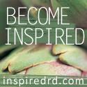 InspiredRD.com Live Life Inspired