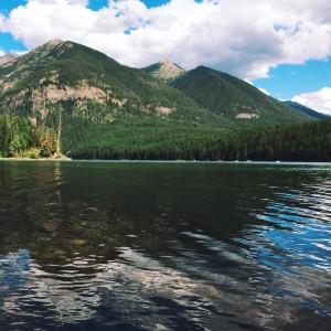 Montana love Montana vscocam