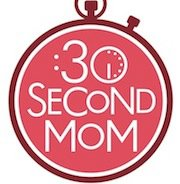 30second mom