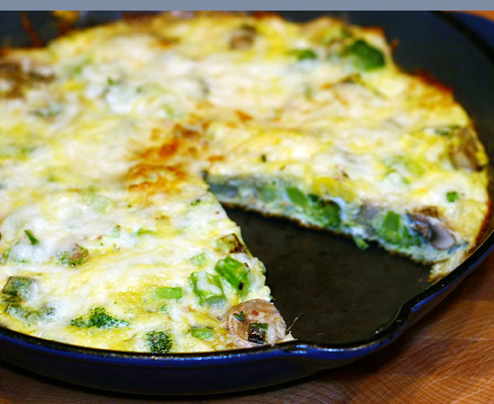 ... frittata ranchero frittata spinach frittata easy vegetable frittata
