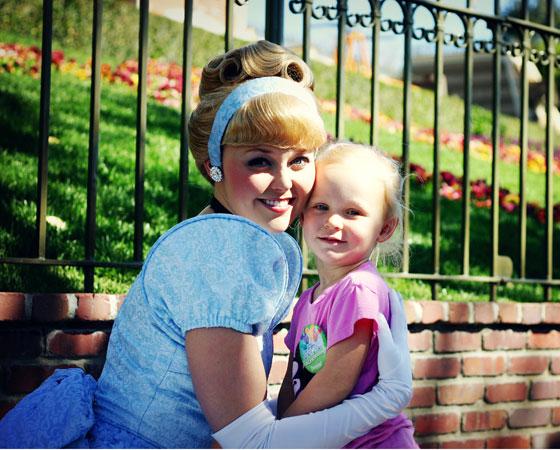 Disney3