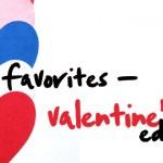etsy valentine's day