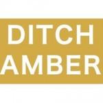 ditchamber
