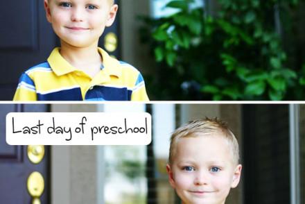 joepreschool