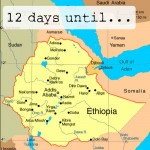 ethiopia fhbloggers.org