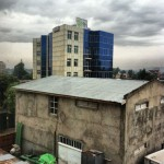 fh office in addis ababa ethiopia