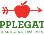 Applegate Organics Giveaway on InspiredRD.com