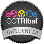 GoTribal Influencer