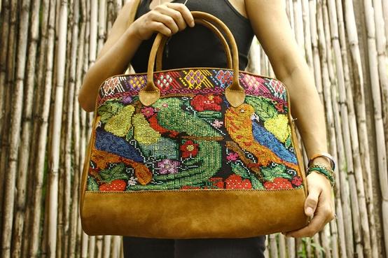 Hiptipico - handmade gifts from Guatemala