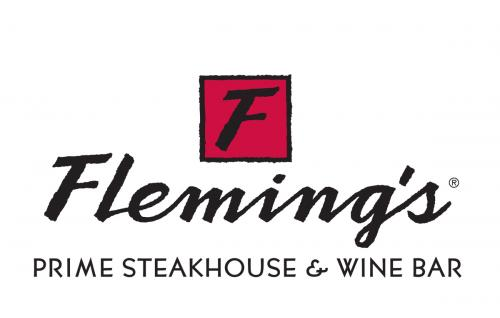 flemings11