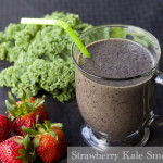 5 Quick and Healthy Breakfast Ideas | InspiredRD.com