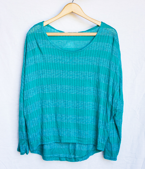 Pretties from Stitch Fix