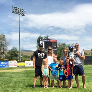 Thank you Lundberg Family for making Missoula part of yourhellip