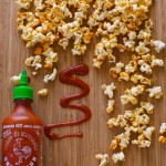5 Tasty Ways to Jazz up Your Popcorn