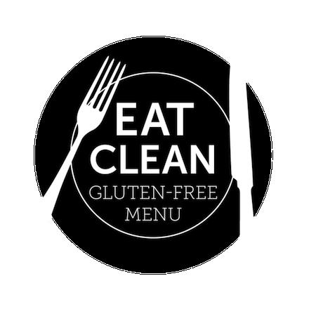Eat Clean in 2013