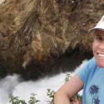 Katie Clemons - Gadanke Journals
