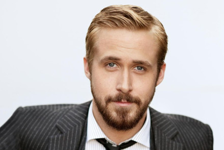 Hey Girl, Happy RD Day | InspiredRD.com