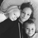 How my celiac disease affects my kids #celiac