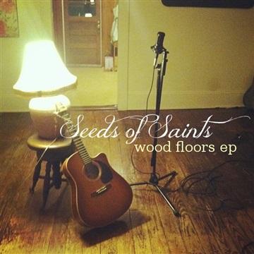 seeds of saints