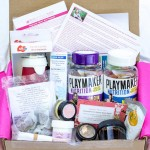 May Ecocentric Mom Box Review