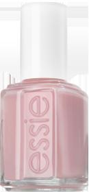 Essie mademoiselle nail polish