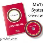 MuTu System Giveaway #diastasis #moms #abs #fitness