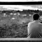 Thoughts on Depression | InspiredRD.com