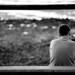 Thoughts on depression
