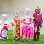 2014 Gluten Free Halloween Candy List