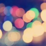 2014 Friendly Gift Guide | InspiredRD.com