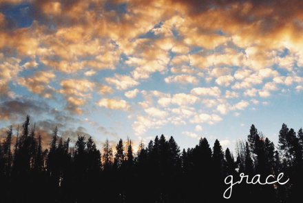 Goals and Grace | InspiredRD.com