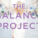 The Balance Project - An interview with Alysa Bajenaru of InspiredRD.com