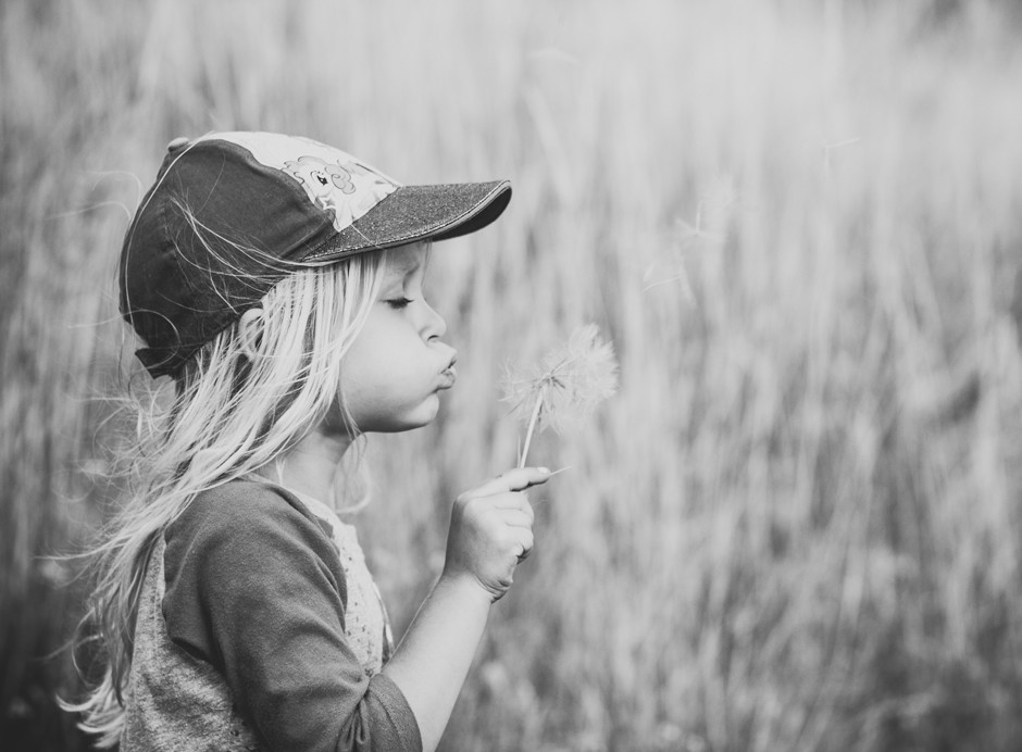 Why I love being out of the baby stage | InspiredRD.com