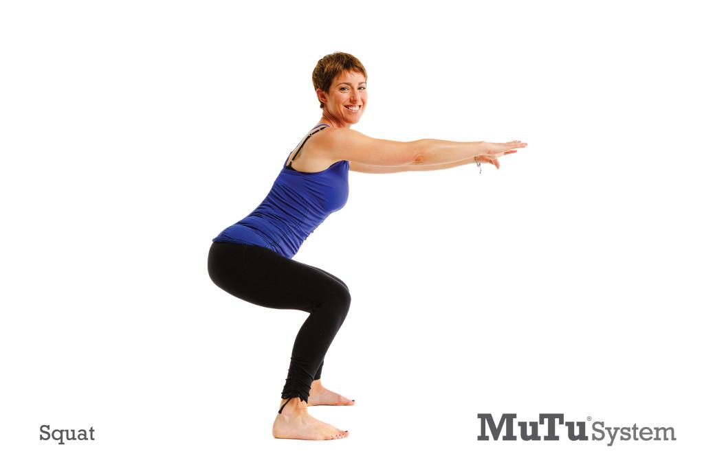 How to safely fix diastasis recti with exercise