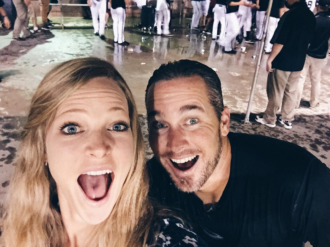 The Life of a Professional Baseball Family - Frequently Asked Questions